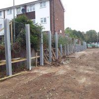 Mildren Construction Community Website